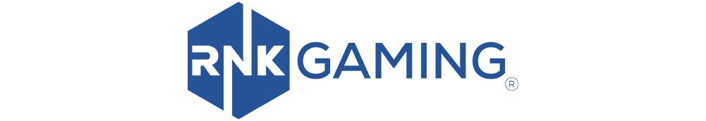 RNK Gaming